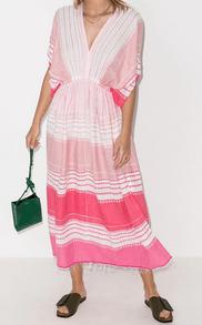 Длинные платья - Lemlem для ЖЕНЩИН онлайн на Kate&You - - K&Y8463