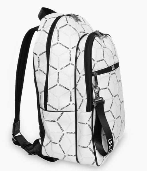 Рюкзаки и поясные сумки - Balr для МУЖЧИН онлайн на Kate&You - 8719777105277 - K&Y6569