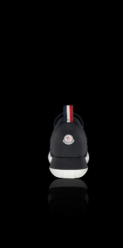Moncler - Trainers - for MEN online on Kate&You - 09B4M70000019LG999 K&Y6199