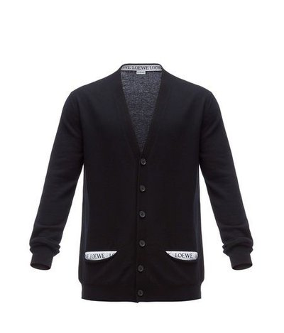 Loewe Cardigans pour HOMME online sur Kate&You - K&Y809