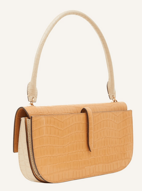 Миниатюрные сумки - Danse Lente для ЖЕНЩИН онлайн на Kate&You - - K&Y5689