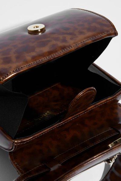 Amelie Pichard - Mini Borse per DONNA online su Kate&You - K&Y3995
