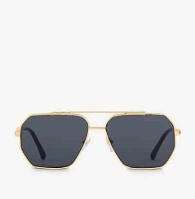 Louis Vuitton - Sunglasses - PLAY for MEN online on Kate&You - Z1495U  K&Y10972