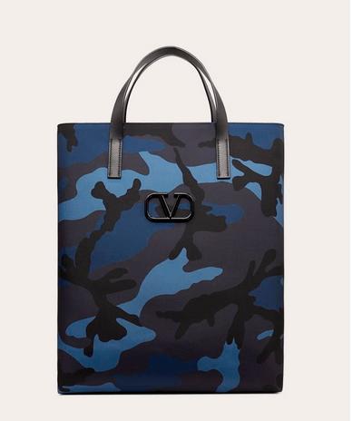 Valentino Borse tote Kate&You-ID5957