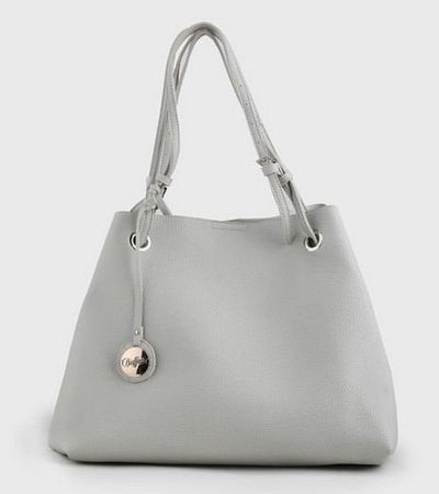 Buffalo - Tote Bags - for WOMEN online on Kate&You - 4100074 K&Y3216