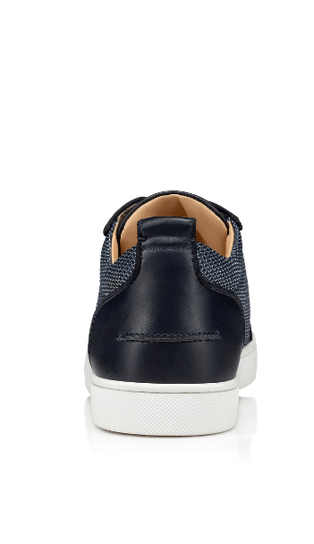 Christian Louboutin - Trainers - for MEN online on Kate&You - 1200295CN65 K&Y5920