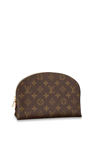 Louis Vuitton Make Up Bags Kate&You-ID8292