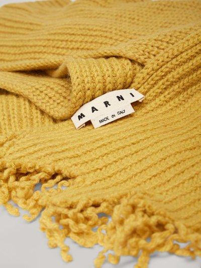 Marni - Sciarpe per UOMO online su Kate&You - SCZC0011Q0S16837MLV24 K&Y3188