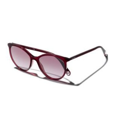 Chanel - Sunglasses - for WOMEN online on Kate&You - Réf.5448 C539/S1, A71406 X08101 S5391 K&Y11558
