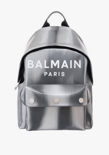 Balmain Backpacks & fanny packs Kate&You-ID7938