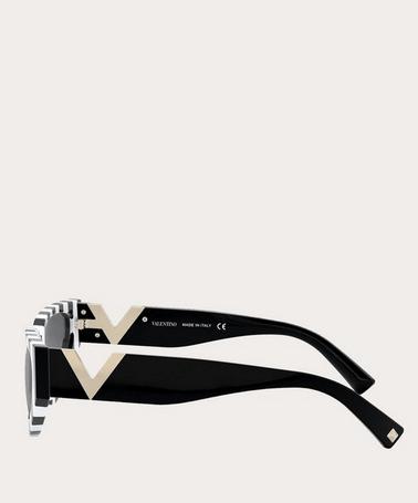 Valentino - Lunettes de soleil pour FEMME online sur Kate&You - 0VA4063RGT K&Y8121