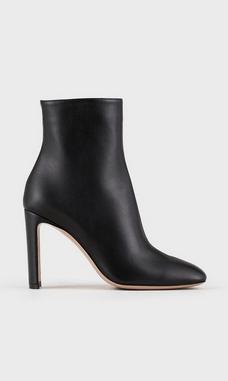 Giorgio Armani Boots Kate&You-ID9168