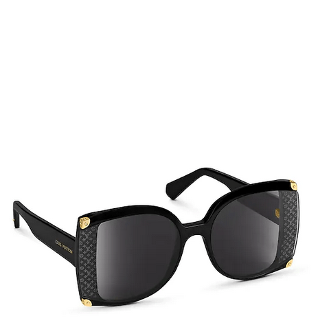 Louis Vuitton Sunglasses Kate&You-ID8052