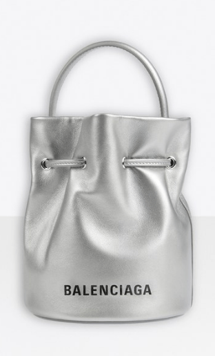Balenciaga Cross Body Bags Kate&You-ID10605