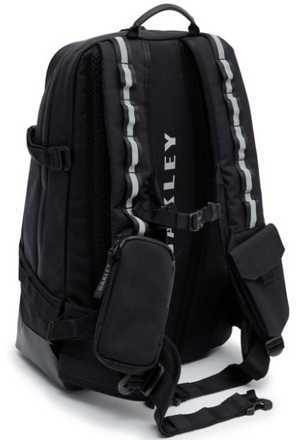 Oakley - Backpacks & fanny packs - for MEN online on Kate&You - 921584-02E K&Y6832
