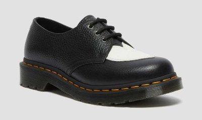 Dr Martens Chaussures à lacets AMORE Kate&You-ID10766