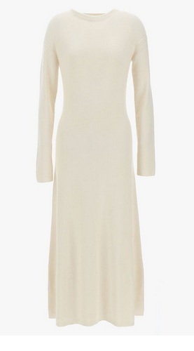 Loro Piana Long dresses Kate&You-ID10026