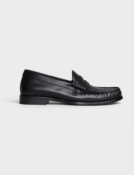 Celine Loafers Kate&You-ID6624