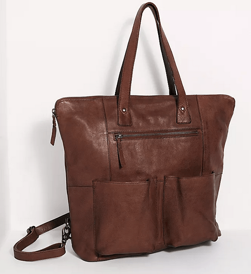 Free People Sac à main Kate&You-ID6673
