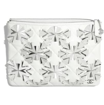 Chanel - Portefeuilles & Pochettes pour FEMME online sur Kate&You - AP0851 B01485 N5229 K&Y5778