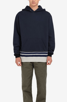Maison Margiela - Sweatshirts - for MEN online on Kate&You - S30GU0139S25472524 K&Y9705