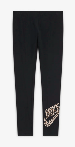 Nike - Pantalons de sport pour FEMME online sur Kate&You - CZ7558-010 K&Y8942