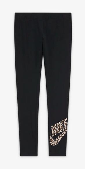 Nike Sport Trousers Kate&You-ID8942