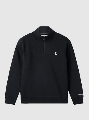 Calvin Klein Sweatshirts Kate&You-ID9626