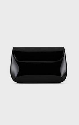 Giorgio Armani - Borse a tracolla per DONNA online su Kate&You - Y1H368YTQ4A180001 K&Y8995