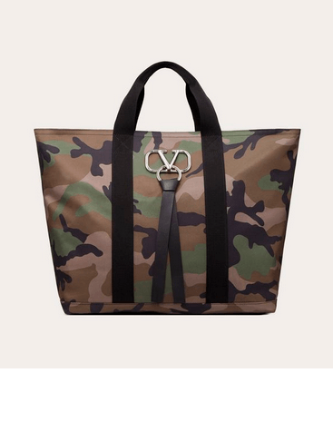 Valentino - Tote Bags - for WOMEN online on Kate&You - SY2B0837PGPY28 K&Y5961