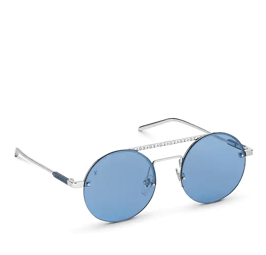 Louis Vuitton Sunglasses Kate&You-ID7304