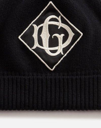 Dolce & Gabbana - Hats - for MEN online on Kate&You - GX689ZJAVSBN0000 K&Y4283