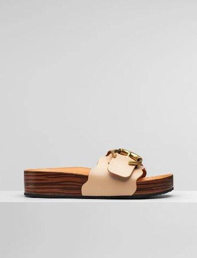 Chloé Sandals Kate&You-ID11970