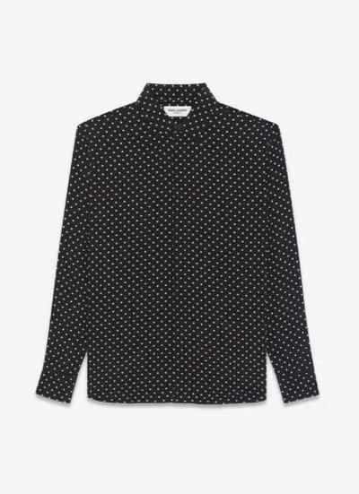 Yves Saint Laurent Shirts Kate&You-ID11654