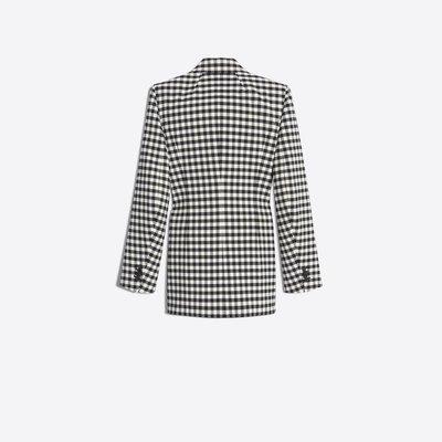 Balenciaga - Giacche aderenti per DONNA online su Kate&You - 479866TDT101070 K&Y1812