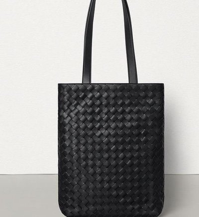 Bottega Veneta - Tote Bags - for MEN online on Kate&You - 592879VO0BL1229 K&Y4103