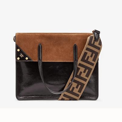 Fendi Mini Bags Kate&You-ID7651
