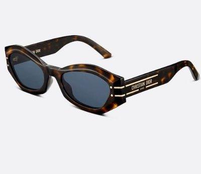 Dior Sunglasses Kate&You-ID11115