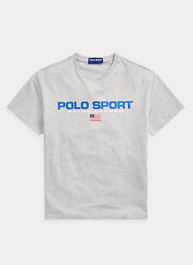 Футболки и майки - Ralph Lauren для МУЖЧИН онлайн на Kate&You - 480620 - K&Y9023