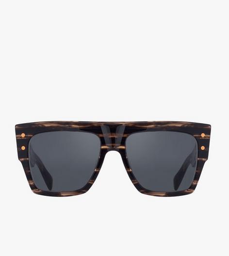 Balmain Sunglasses Kate&You-ID7985