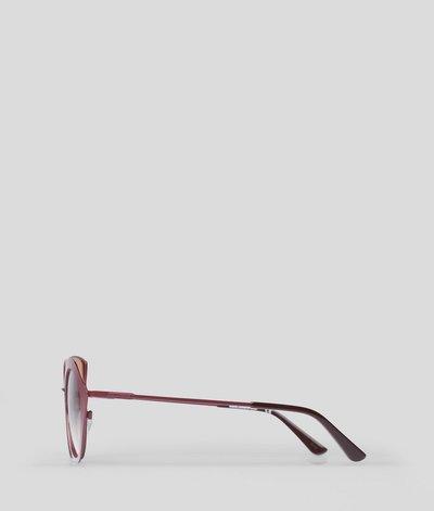 Karl Lagerfeld - Sunglasses - for WOMEN online on Kate&You - KL00304S K&Y4624