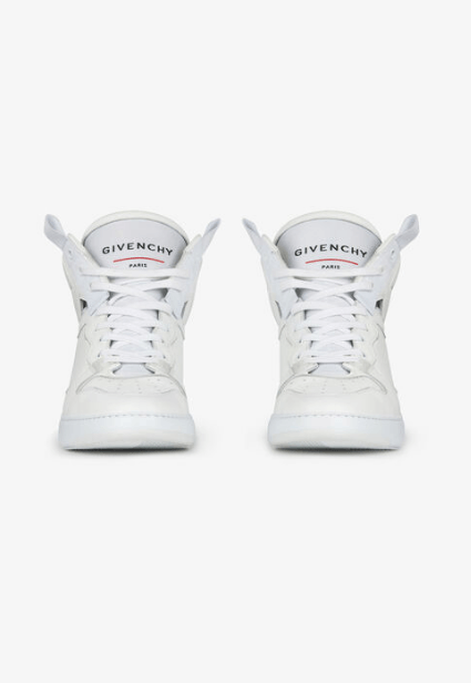 Givenchy - Trainers - for MEN online on Kate&You - BH002JH0KP-100 K&Y5791