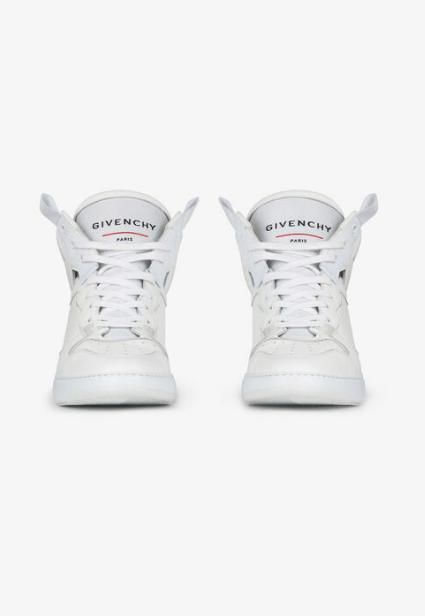 Givenchy - Baskets pour HOMME online sur Kate&You - BH002JH0KP-100 K&Y5791