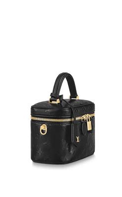 Louis Vuitton - Borse a tracolla per DONNA online su Kate&You - M57118 K&Y9507
