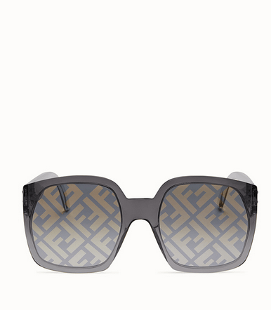 Fendi Sunglasses Kate&You-ID6616