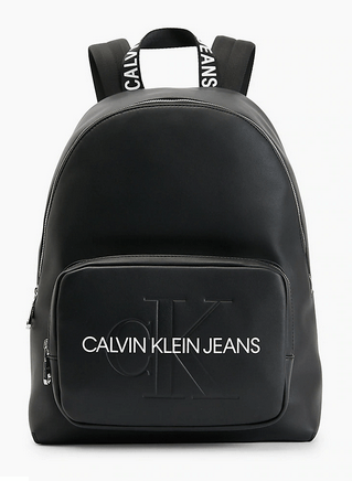 Calvin Klein Backpacks Kate&You-ID9616