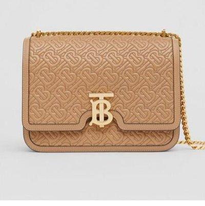 Burberry - Sacs à bandoulière pour FEMME online sur Kate&You - 80149321 K&Y3528