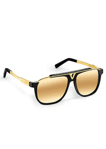 Louis Vuitton Sunglasses Mascot Kate&You-ID8584