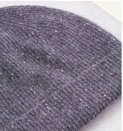 Isabel Marant - Cappelli per UOMO online su Kate&You - K&Y4485