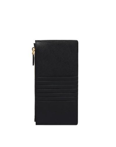 Prada - Computer Bags - for WOMEN online on Kate&You - 1MB025_QHH_F0002  K&Y12297